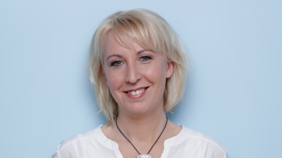 Elisabeth Aßmann
