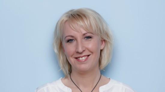 Assmann Elisabeth