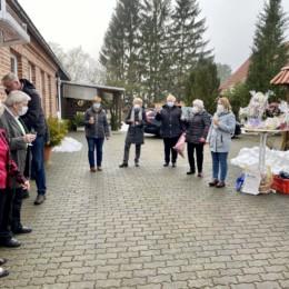Diamantene Hochzeit Schmedemann Viez 17 02 1