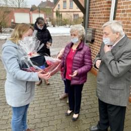 Diamantene Hochzeit Schmedemann Viez 17 02 3