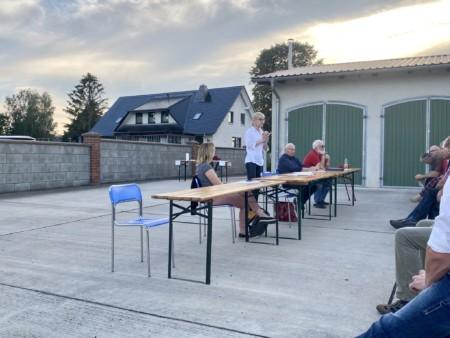Einwohnerversammlung Ziggelmark-15.-09-5