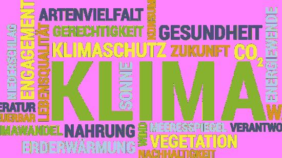 Klimaschutzwettbewerb2020