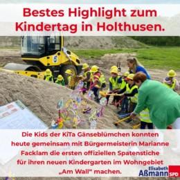 Spatenstich-KITA-Holthusen-01.06-6
