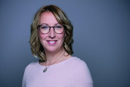 Pressefoto Elisabeth Aßmann 2021