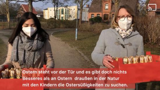 Screenshot-Video-Ostern-2021